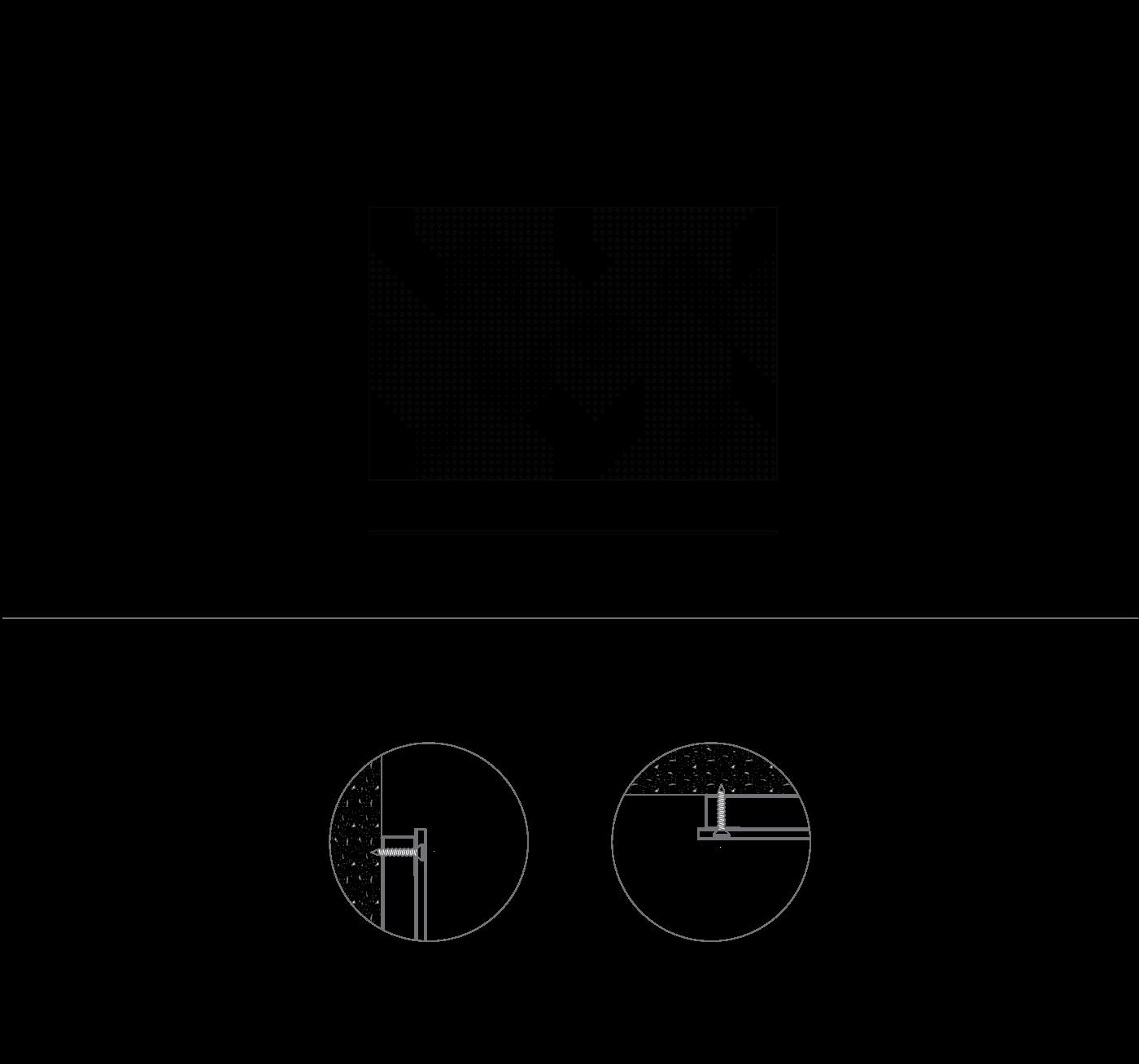 Artnovion product komodo w ae surface c1348cd6a0