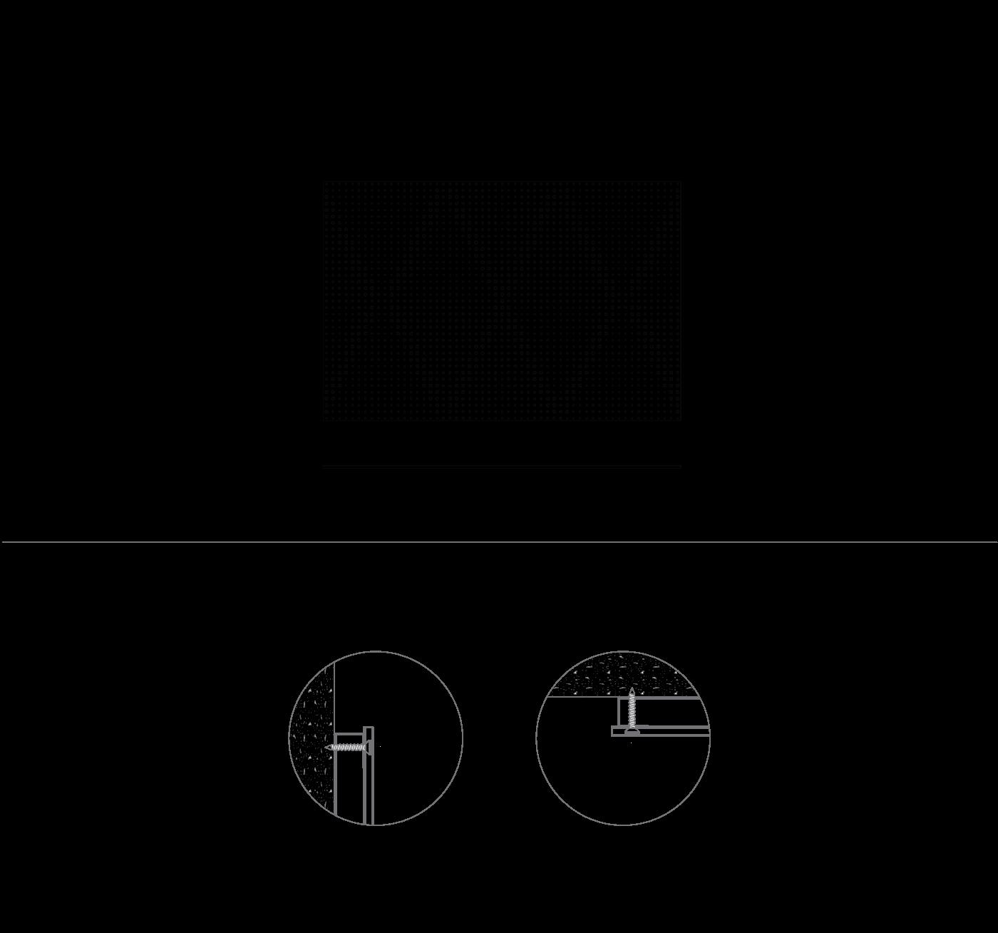 Artnovion product petra w ae surface 01f42e4870