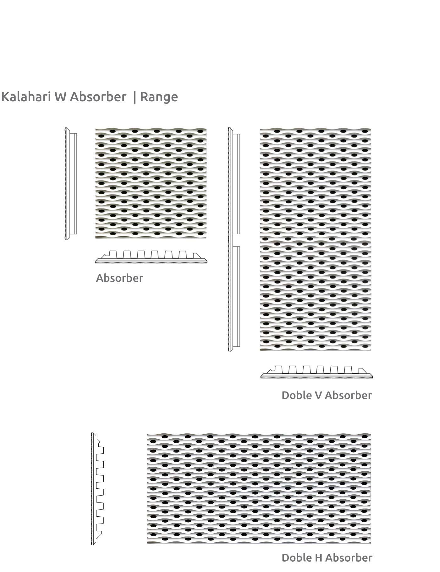 Artnovion Product Kalahari W Absorbeur 5E0223F88B