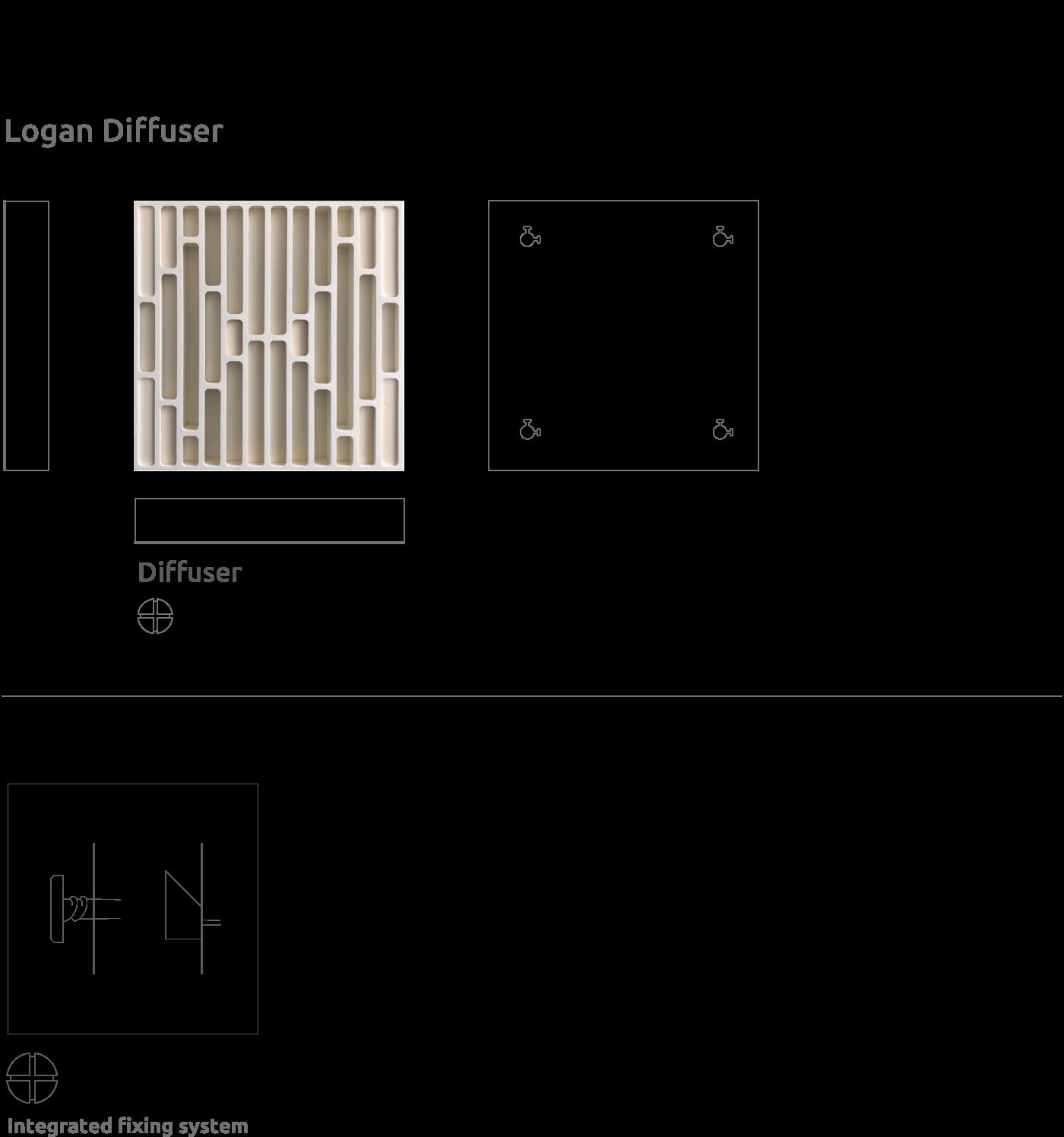 Artnovion product logan ae diffuser 02d3f83706