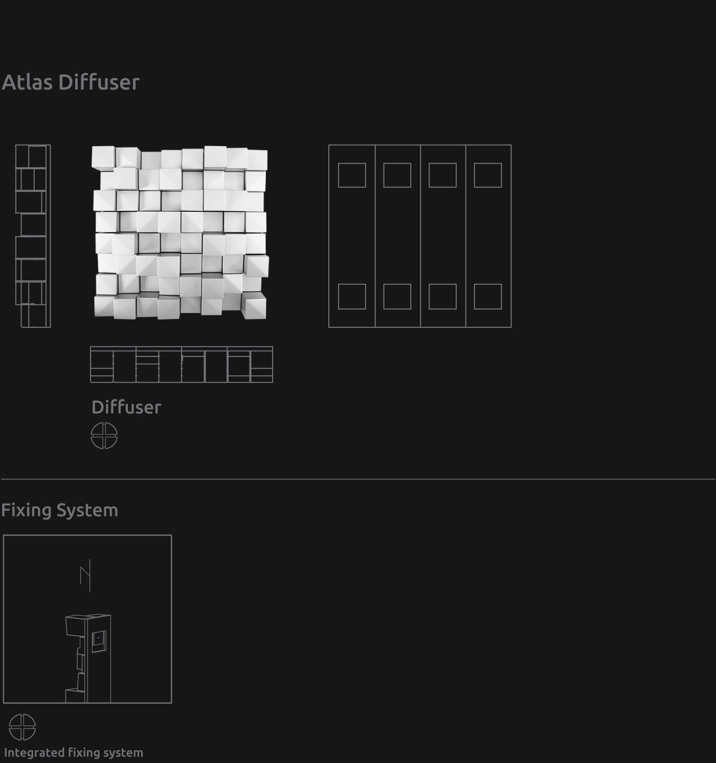 Artnovion product atlas w diffuser e309c3ff51