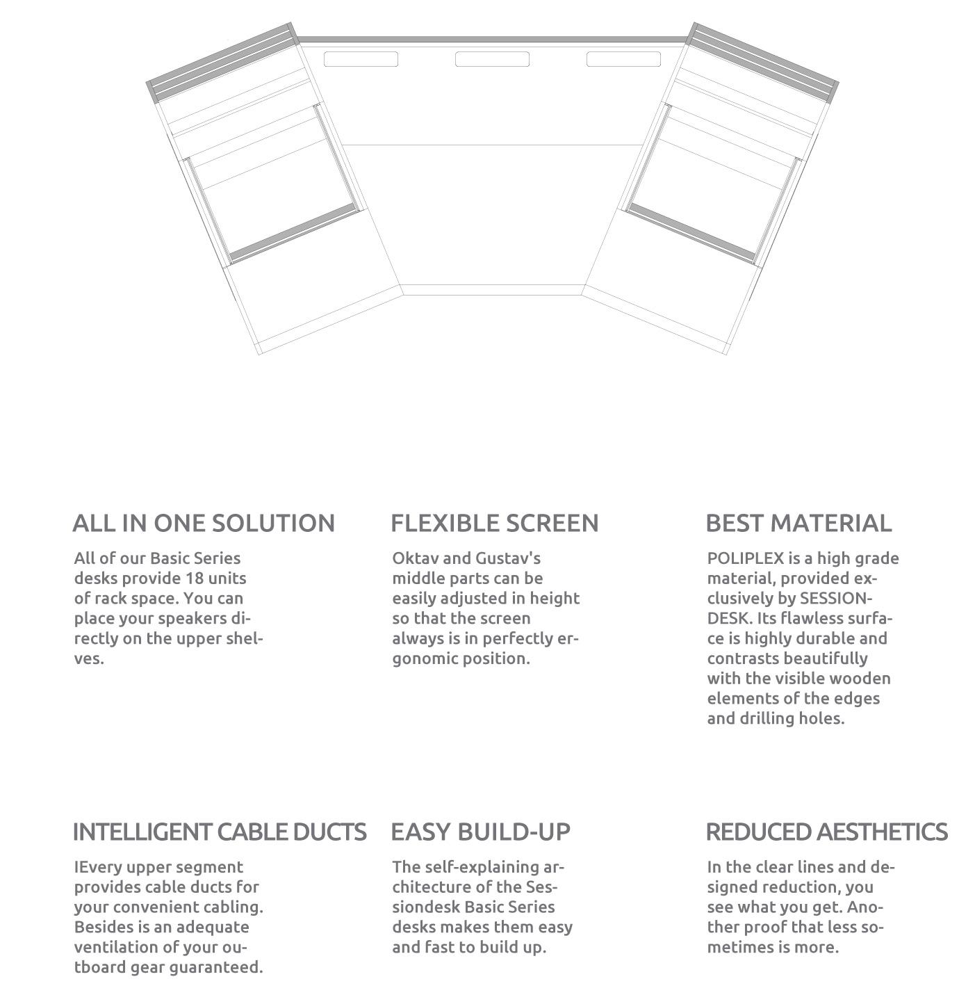 Artnovion product gustav desk 2c9dc232a0