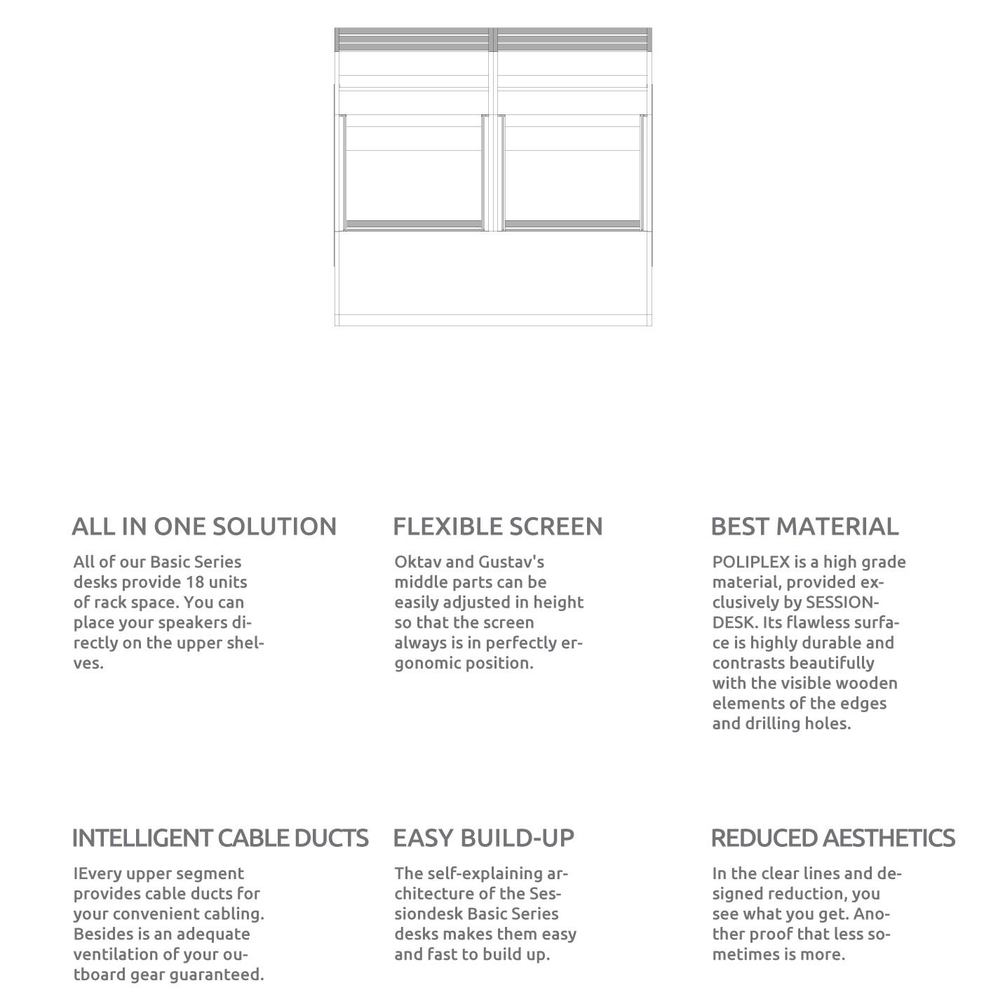 Artnovion product quintav desk 0d90348e29