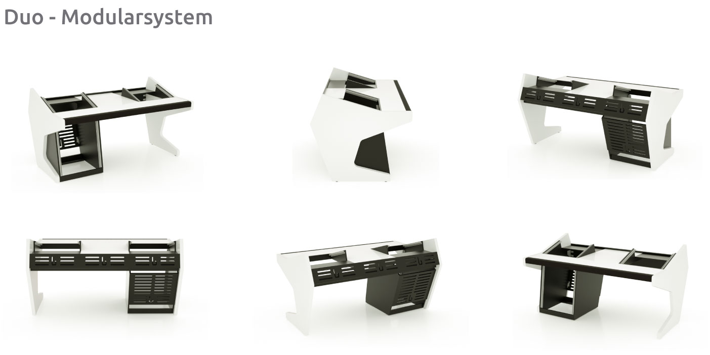 Artnovion product trio desk c7 202a5ca9b7
