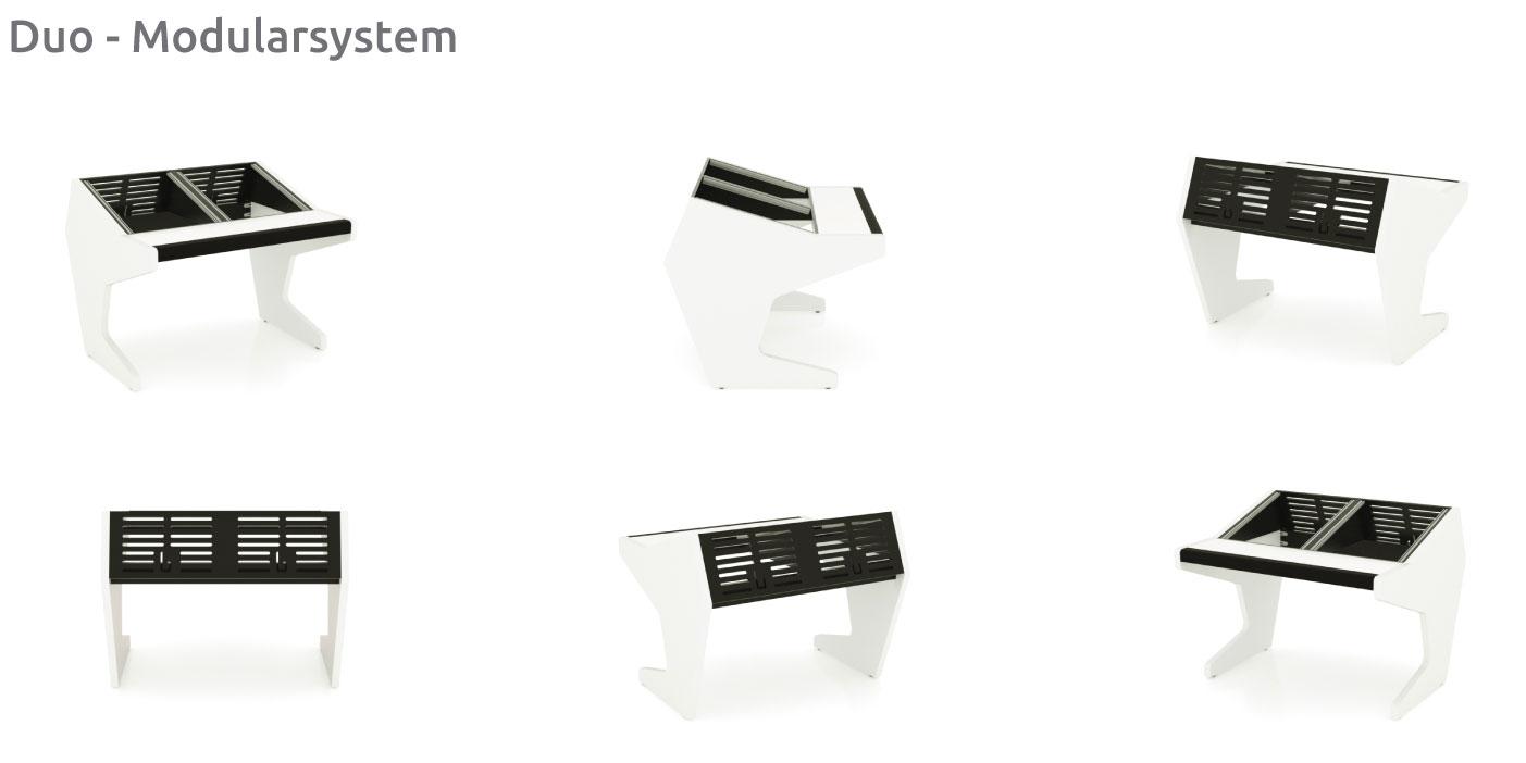 Artnovion product duo desk c4 1d4086b683