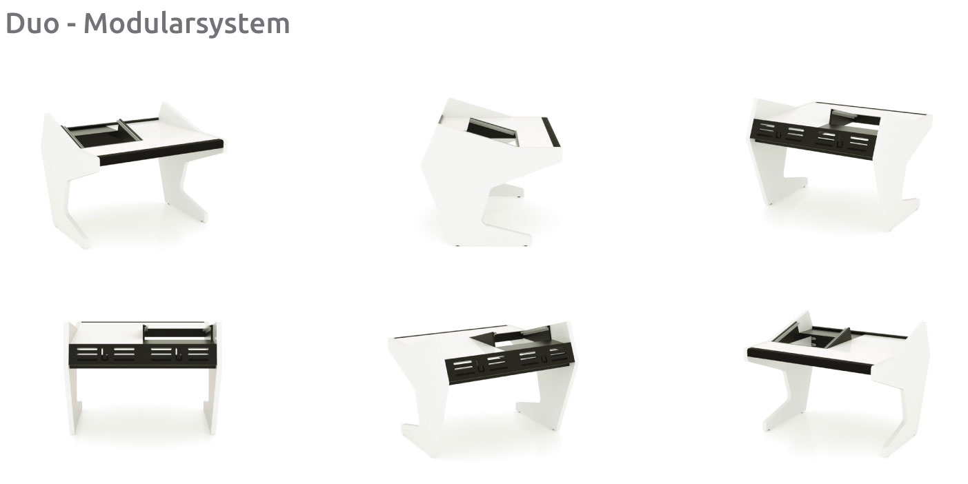 Artnovion product duo desk c5 ccd62272ed