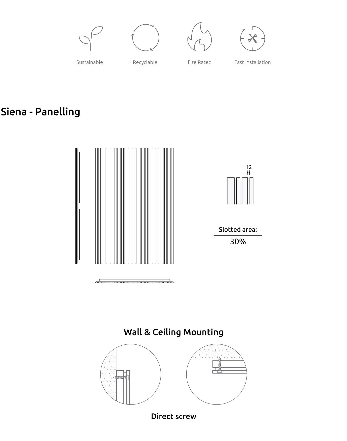 Artnovion product siena v panelling e2b0ea2cb5