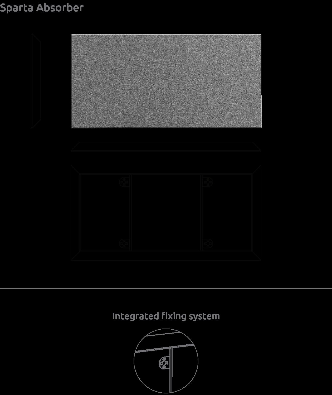 Artnovion product sparta speaker cover 72fea3c48d