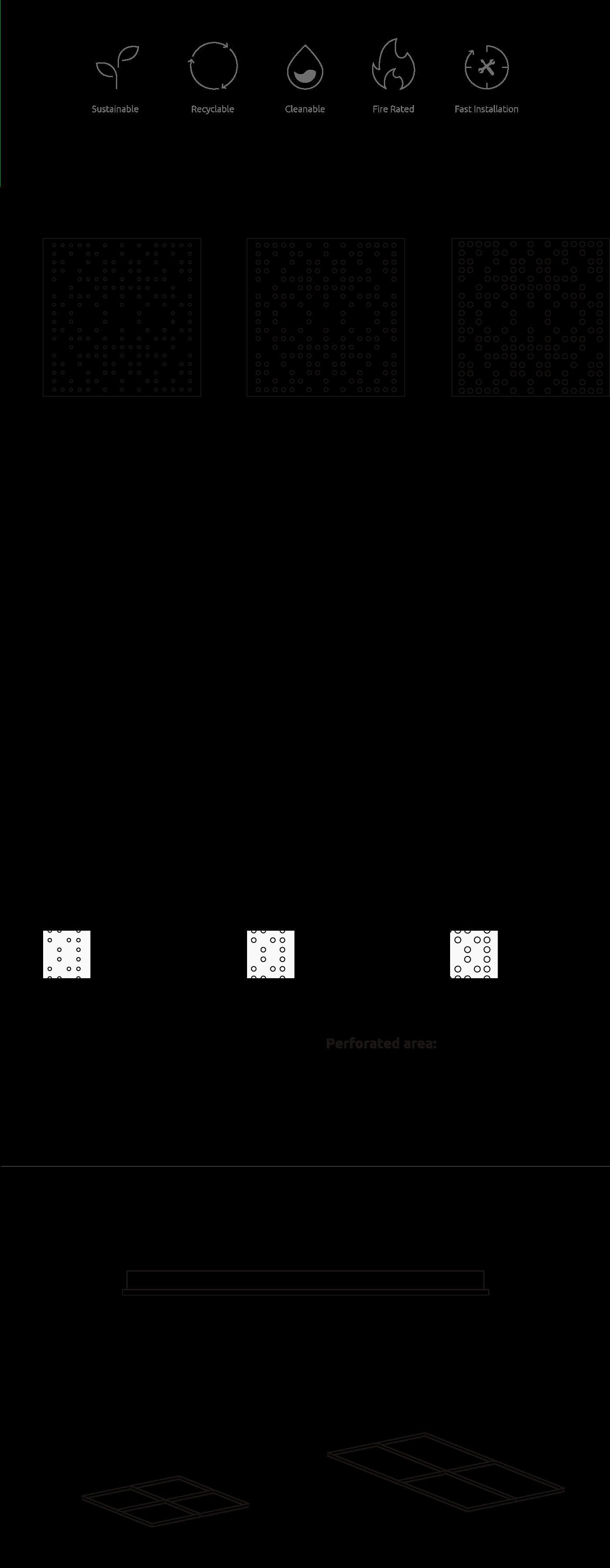 Artnovion product lyra ceiling tile range bc333c2e60