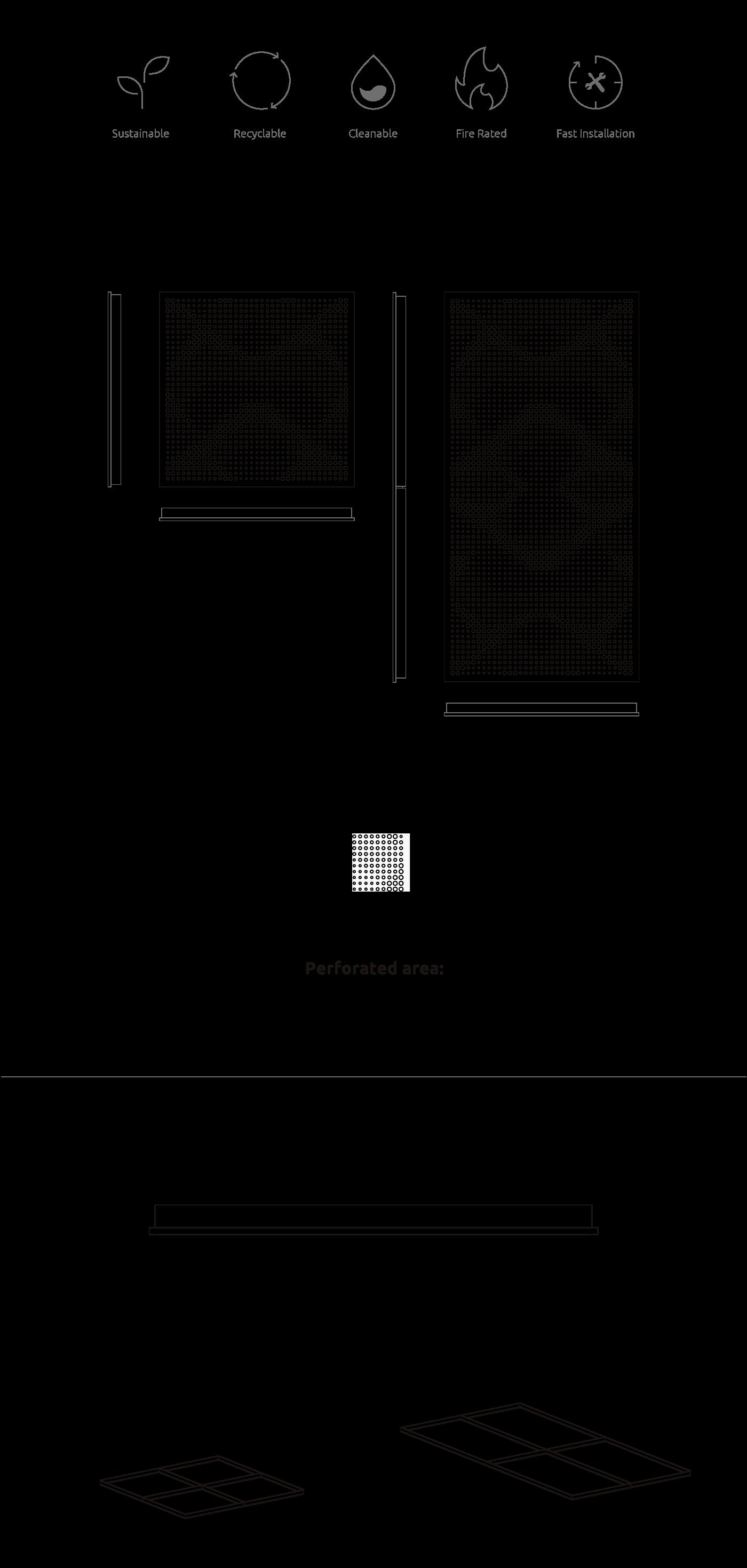 Artnovion product verona ceiling tile range 3ac7e83804