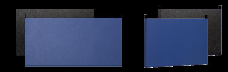 Artnovion product kulm baffle clone 7d227edf6a