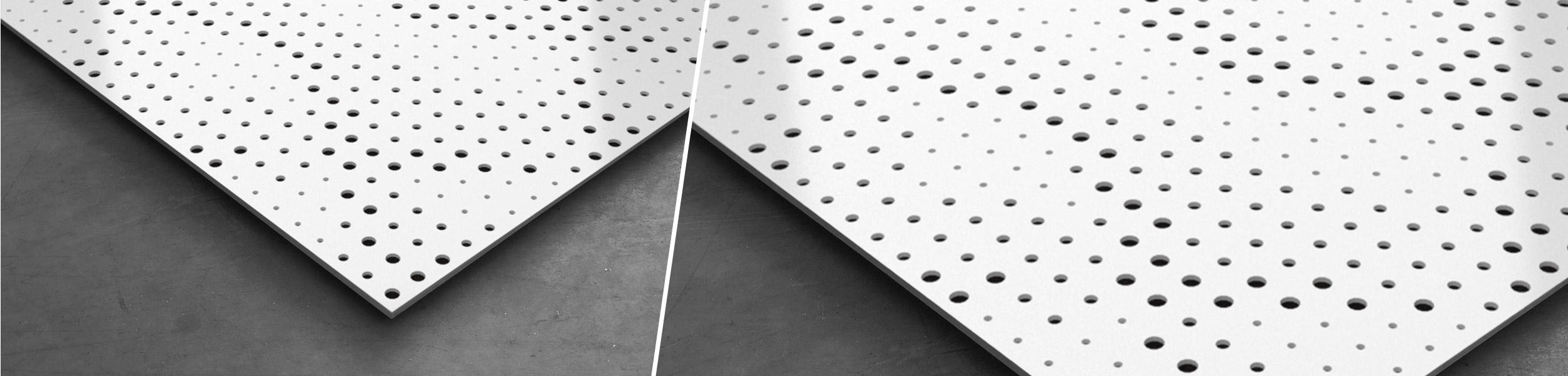 Artnovion product verona w ae surface 2d90ad695e