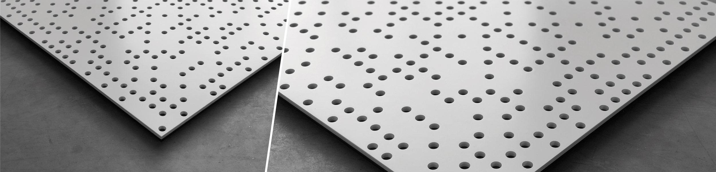 Artnovion product lyra panelling range 3e045c0ecb