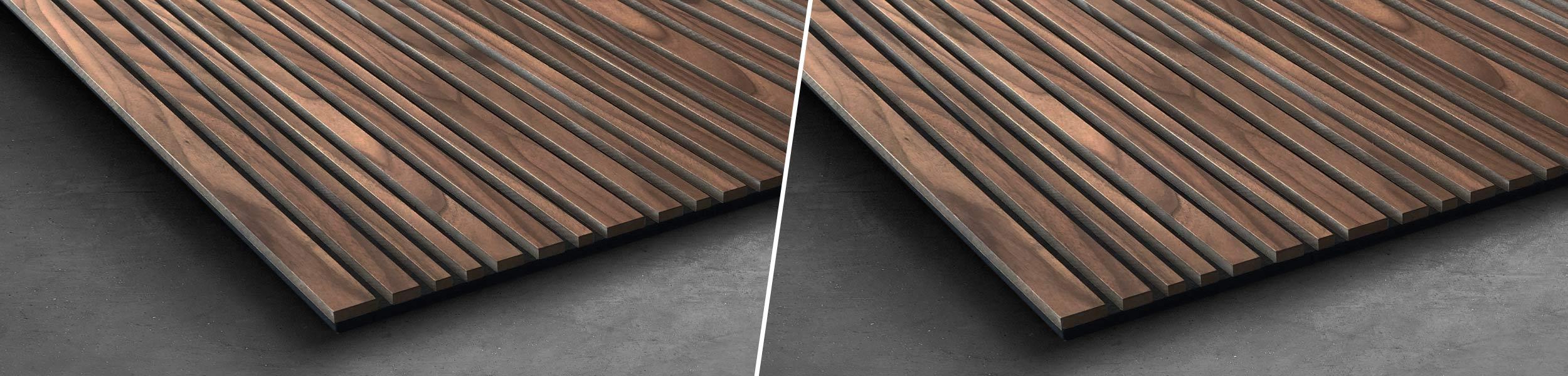 Artnovion product siena v panelling 3780884b6a
