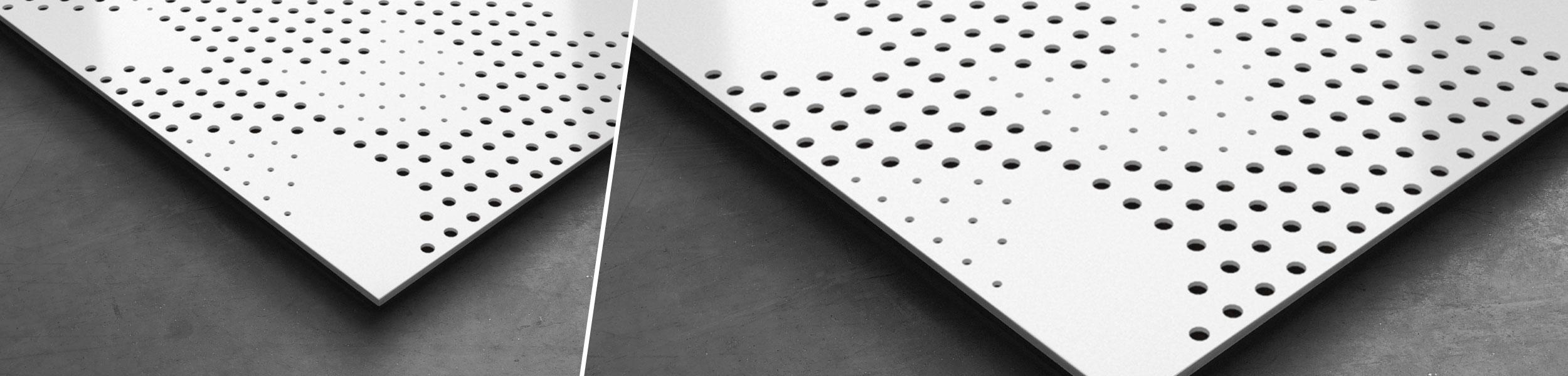 Artnovion product komodo panelling d37f301566