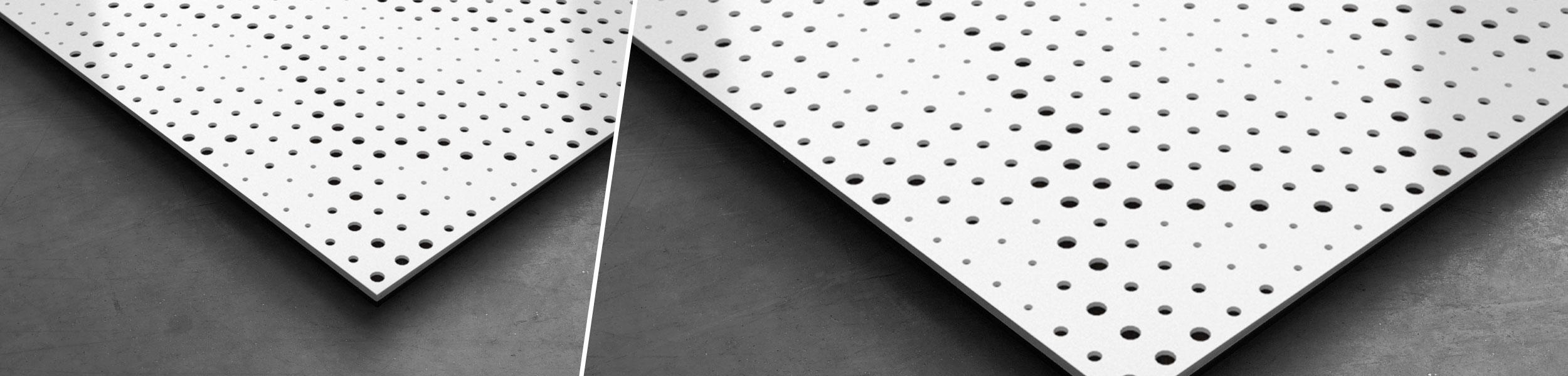 Artnovion product verona panelling 24ce04da3c