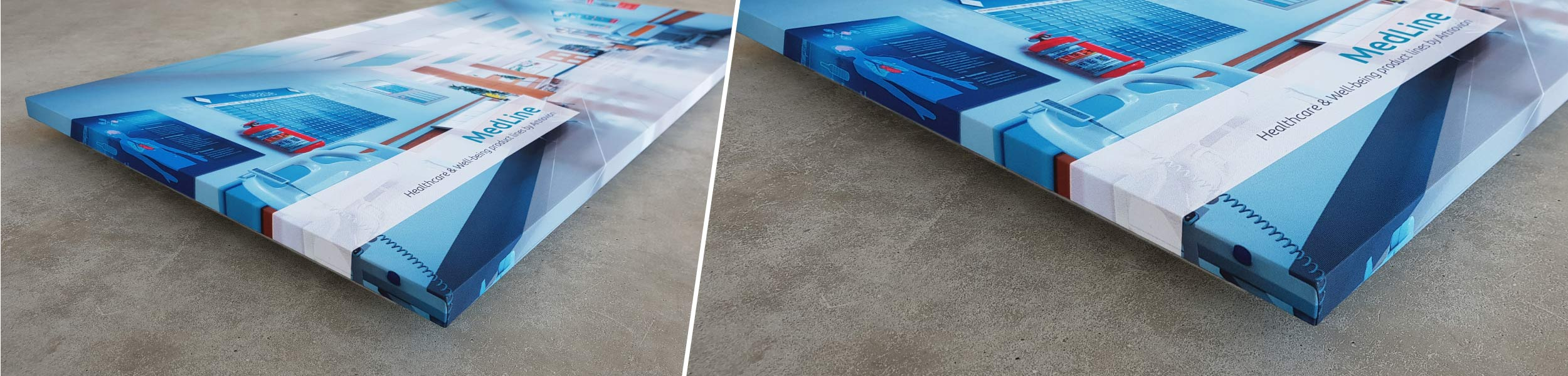 Artnovion product venice 4 3 format absorber custom print clone 1d40a1fe91