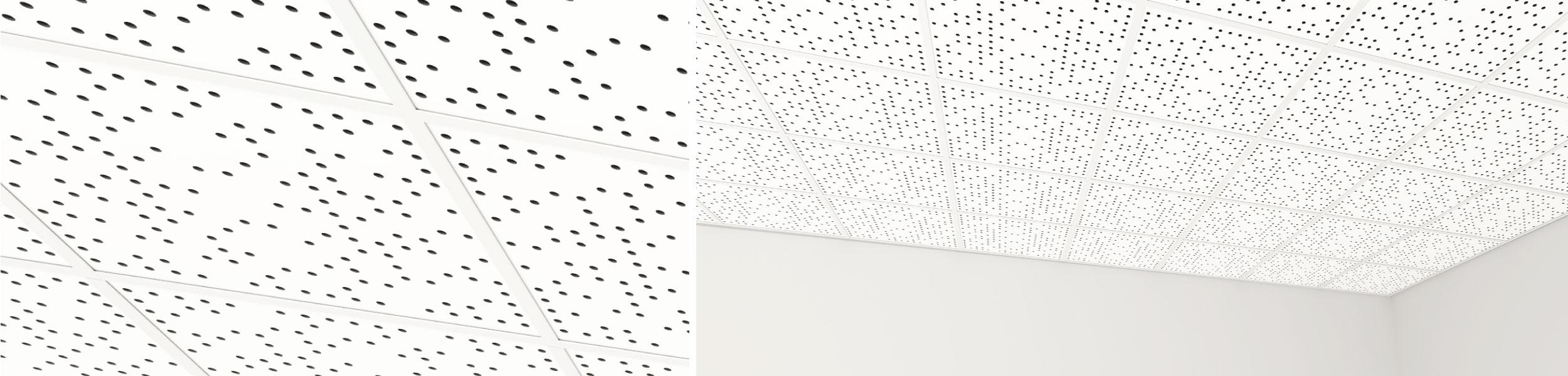 Artnovion product lyra 12 sqr ceiling tile clone eced1e0571