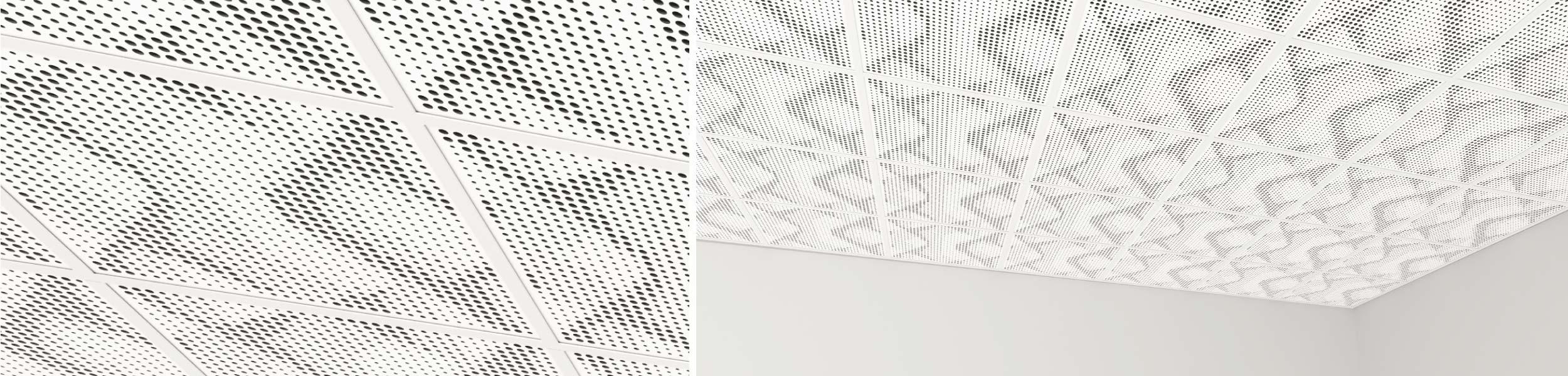 Artnovion product verona sqr ceiling tile clone d93a2724d6