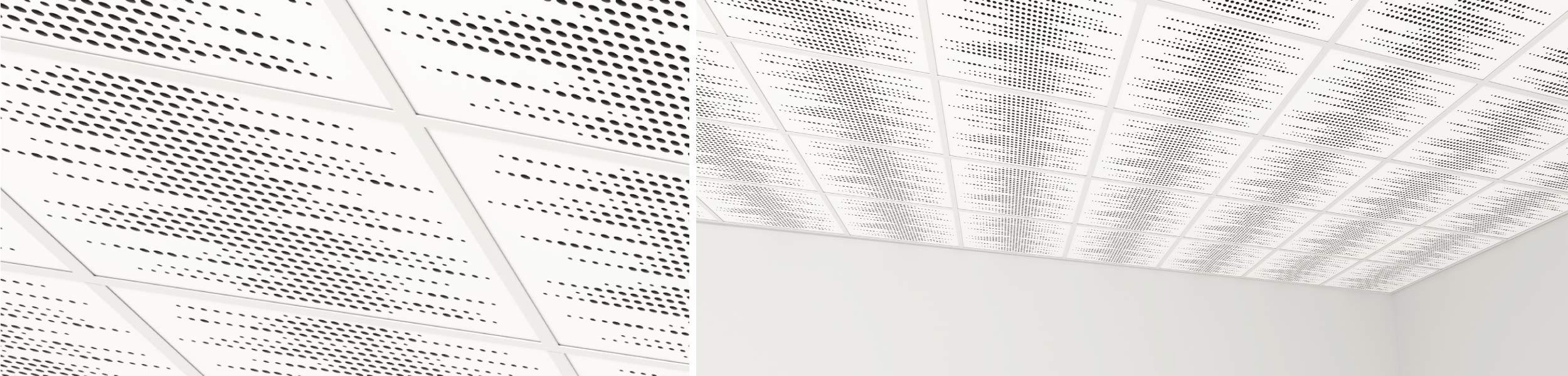 Artnovion product athos sqr ceiling tile clone cee3e9d21b