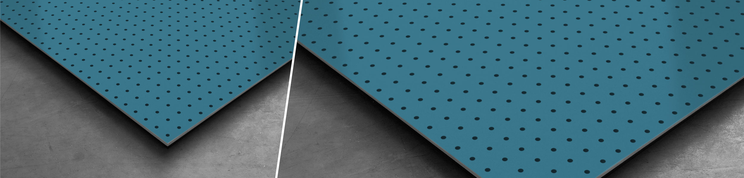 Artnovion product norma 8 cl panelling 69f861d510
